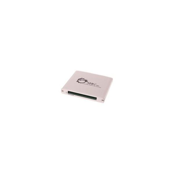 The Fastest Express Card Reader Usb Devices