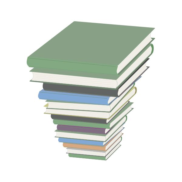 Highly Rated Project Portfolio Management Books