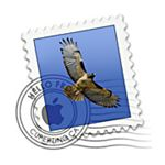 Mail App (Image Credit: Apple.com)