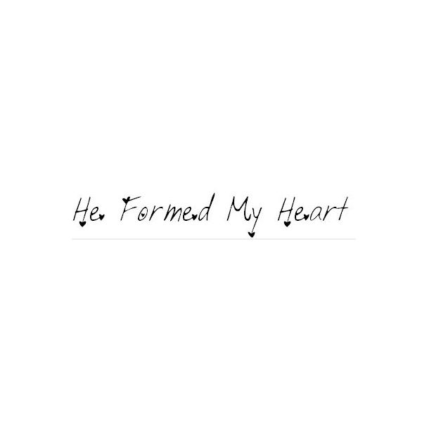 fonts-valentines-greeting-cards-he-formedmyheart