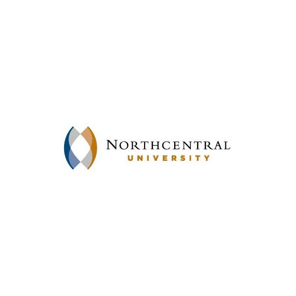 https://www2.ncu.edu/northcentral-programs/specializations/EDU/phd-ed/english-as-a-second-language-english-for-speakers-of-other-languages