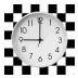 Game Timer Light Icon