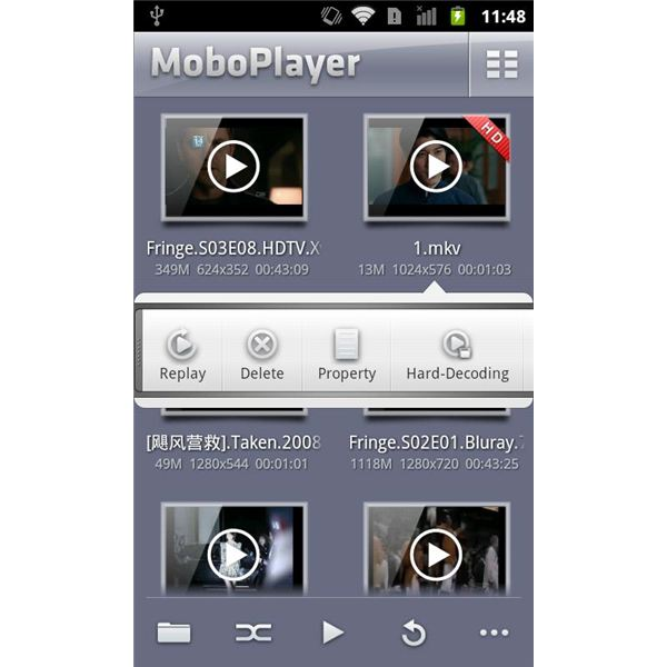 moboplayer screen3