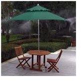 marketumbrella