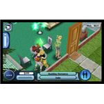 The Sims 3 for Windows Phone 7 Reviewed