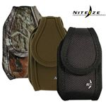 Nite Ize Cargo Clip Case for BlackBerry Style