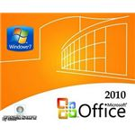 Microsoft Office Professional Edition 2010