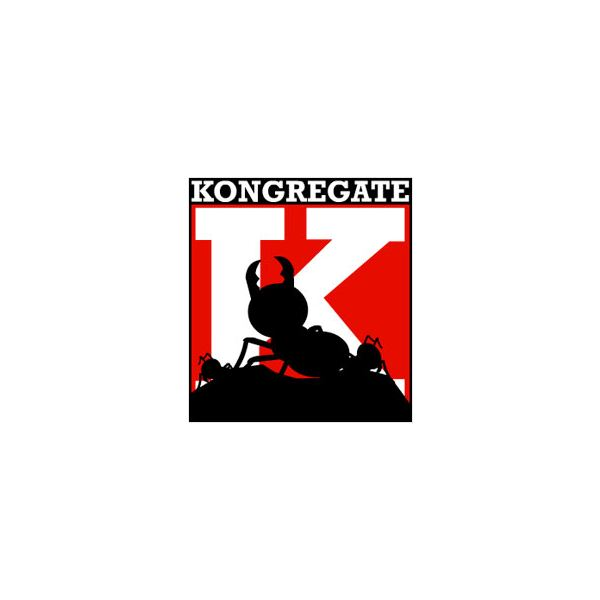 About Kongregate Games