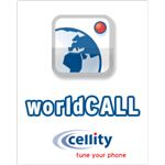 Cellity