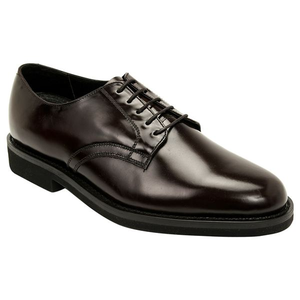 Men's Therapeutic Dress Shoes by Comfortrite