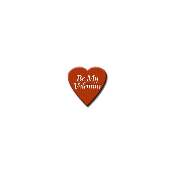 heart-graphics-messages-be-my-valentine-redheart