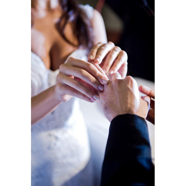 10 Love Quotes for Wedding Programs: Meaningful Sayings to Include on Your Program