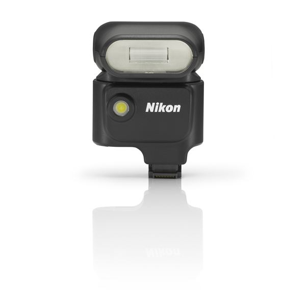 Speedlight SB-N5 for Nikon 1 V1