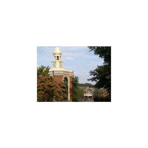 Find homeschool help for college here