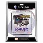 Nintendo Gamecube Game Boy Player by Nintendo