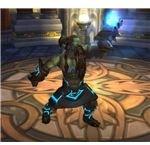 Runemaster Molgeim