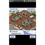Game Dev Story Android In The Office