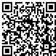WebMD QR
