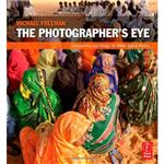 The Photogropher's eye