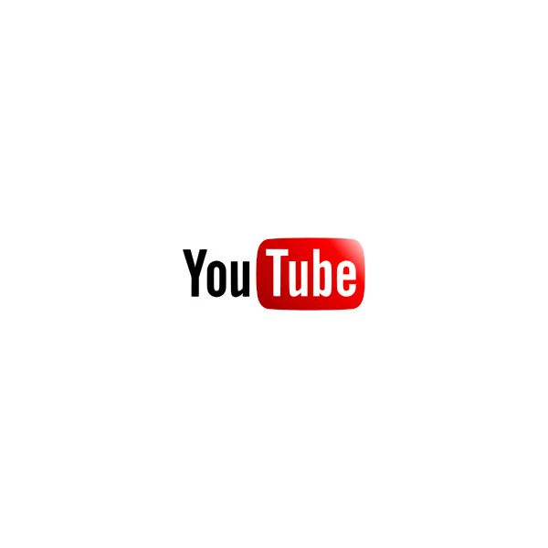 Phishing YouTube Pages Will Steal Login Password and Infect PCs