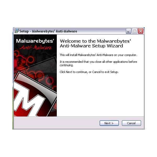 How to Use the Malwarebytes Manual Update Installer