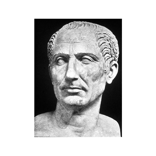 https://www.utexas.edu/courses/ancientfilmCC304/lecture22/images/3caesar.jpghttps://www.utexas.edu/courses/ancientfilmCC304/lecture22/images/3caesar.jpg