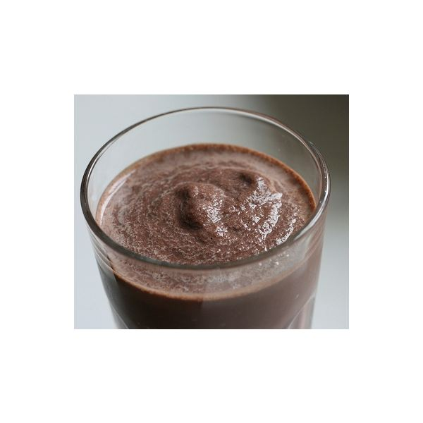 Recipes for High Protein Smoothies