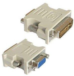 DVI-to-VGA2