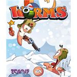 Worms Pic