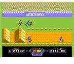 Excitebike on NES