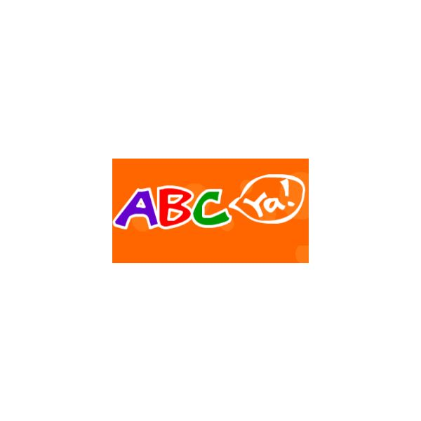 Free Educational Games Online: AbcYa!