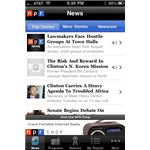 npr-iphone-front-page-o