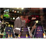Guitar Hero World Tour screenshot 2