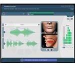 Voice Recognition and Pronunciation
