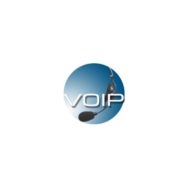 VoIP Telecommunications