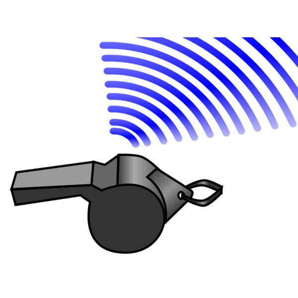 640px-Metal whistle Long Whistling.svg
