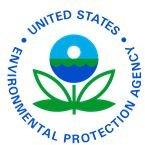 Environmental Protection Agency logo.svg