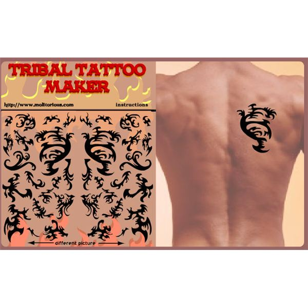 26352d2a878c9 The Best Free Online Tattoo Games