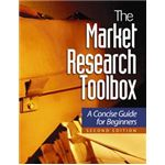 Market Research Toolbox