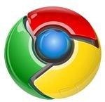 Google Installer in On Chrome Browser