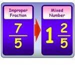 improper.fraction.3