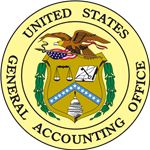 600px-US-GeneralAccountingOffice-Seal svg