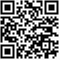 BeyondPod QR Code