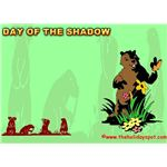 groundhog-day-backgrounds-groundhog-seeing-shadow