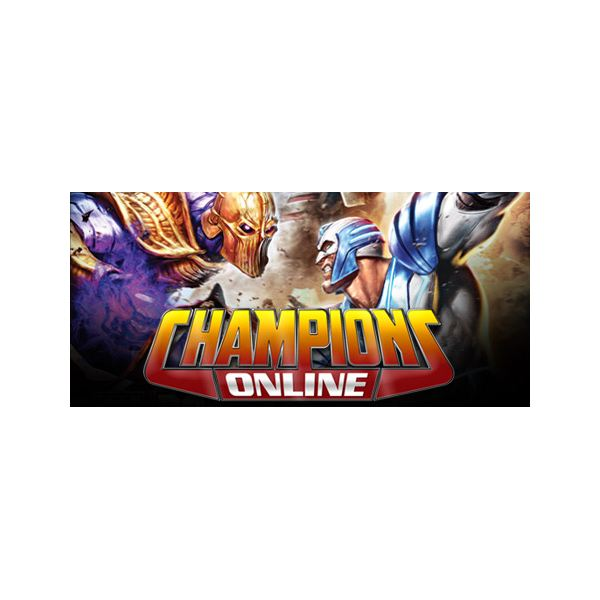 Champions Online Character Creator Guide and Walkthrough