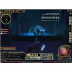 Dungeons and Dragons Online: Eberron Unlimited enhancements