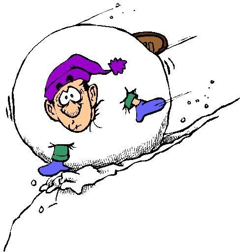 snowballhill