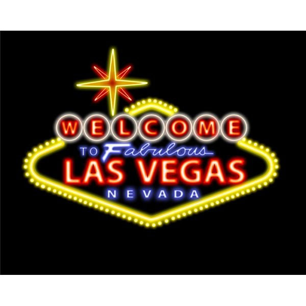 Best Las Vegas Apps for the iPhone: Fun & Useful Travel Apps