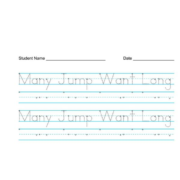 Teaching Written Expression of Sight Words to Students with Diverse Learning Needs