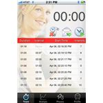 Pregnancy-Contraction-Timer-App-for-Android
